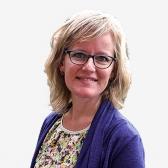Marjolein Van den Beld
