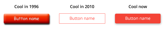 button-transformation