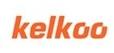 kelkoo feed